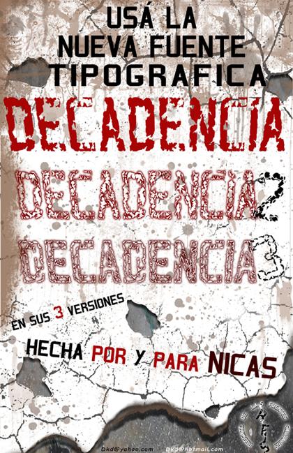 DECADENCIA_AFICHE_02